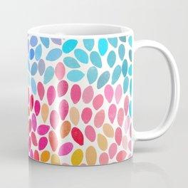 rain 6 Coffee Mug