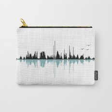 Music City Carry-All Pouch