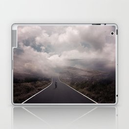 HawaiRoad Laptop & iPad Skin