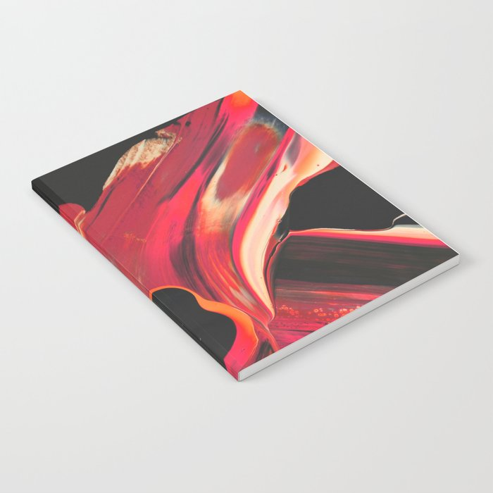 :untitled: Notebook