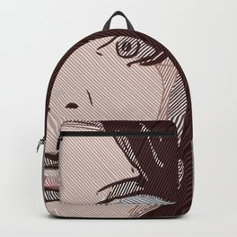 Lucille Backpack