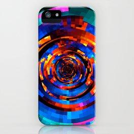 Infinity  iPhone Case
