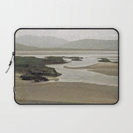 Shannon River Laptop Sleeve