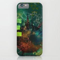 emundo iPhone 6s Slim Case