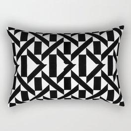OPart2 Rectangular Pillow