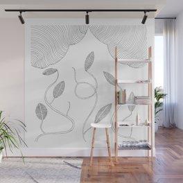 Soft Wall Mural