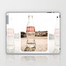 Classic Americana Laptop & iPad Skin