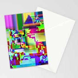 port13x10a Stationery Cards