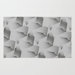 Pattern #4 Rug