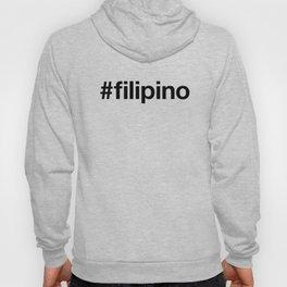 PHILIPPINES Hoody