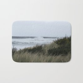Bastendorff Beach, Oregon Bath Mat