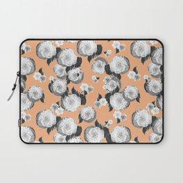 Spring Floral Dream #11 #decor #art #society6 Laptop Sleeve