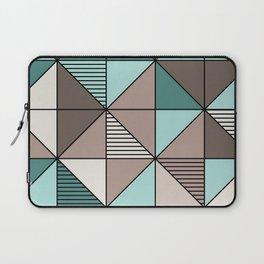 Triangle №1 Laptop Sleeve