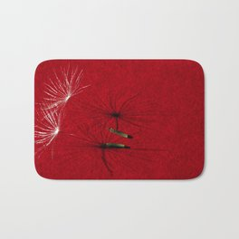 Duo Bath Mat