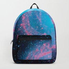 98c217dbf6d75 Constellation Backpacks | Society6