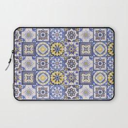 Talavera Ceramics Laptop Sleeve