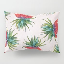 Crown imperial flowers Pillow Sham