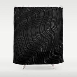 Cenek Shower Curtain