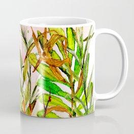 Woodland Meadow 1 Coffee Mug