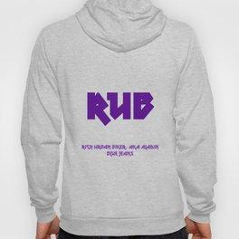 RUB Hoody