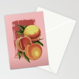 Reinvention II Stationery Cards