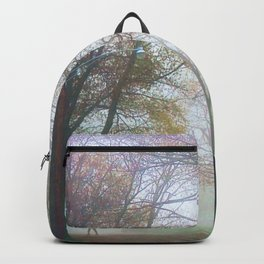 Sighting Backpack