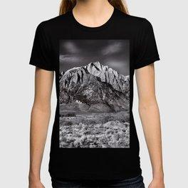 Alabama Hills T-shirt
