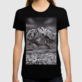 Alabama Hills T-shirt