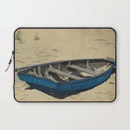 Beached Laptop Sleeve