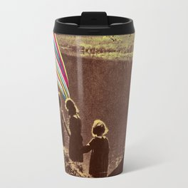 The Dream Travel Mug