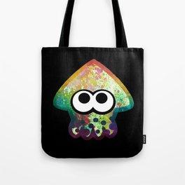 Inkling Tote Bag