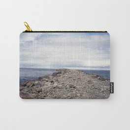Rockaway Carry-All Pouch