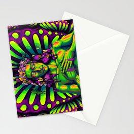 light glass Stationery Cards
