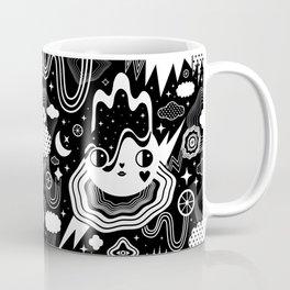 Aurora Coffee Mug