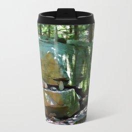 Alligator Rock 2 Travel Mug