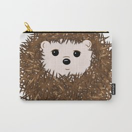 Spike Carry-All Pouch