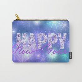 Happy New Year (74).jpg Carry-All Pouch
