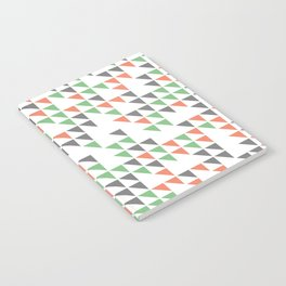 pesto  Notebook