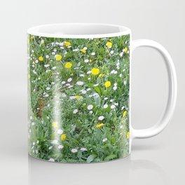It´s Spring 02 Coffee Mug
