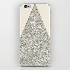 ░░░░░ iPhone & iPod Skin