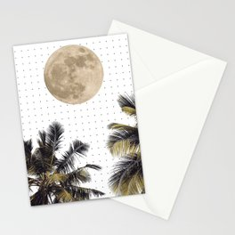 Funky Way Stationery Cards