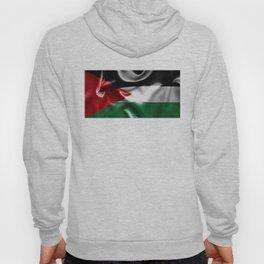 Jordan Flag Hoody
