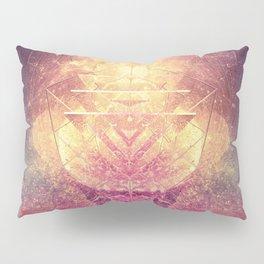 shryyn yf lyys Pillow Sham