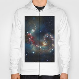 Galactic Spectacle Hoody