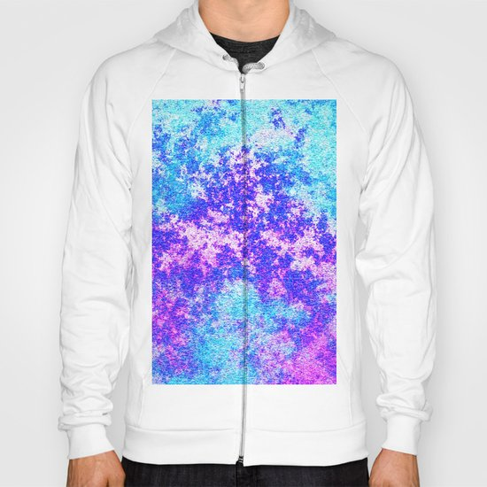Abstract 10 Hoody