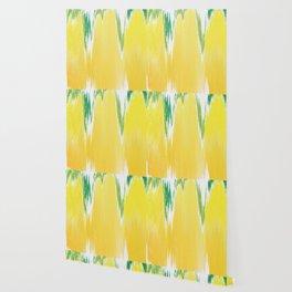 Pixel Sorting 59 Wallpaper