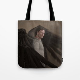 Most Trusted Tote Bag