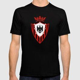 ATLFC (Spanish) T-shirt