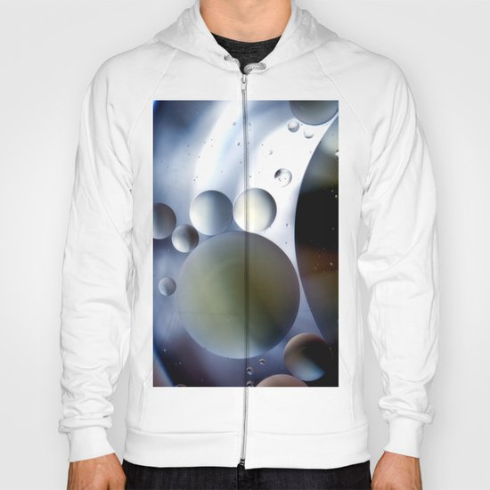 A New World Hoody