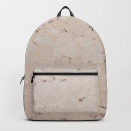 Louvre Floor Catta Backpack